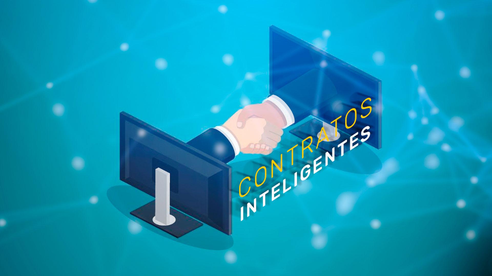 Contratos inteligentes: redefiniendo el mundo de los negocios
