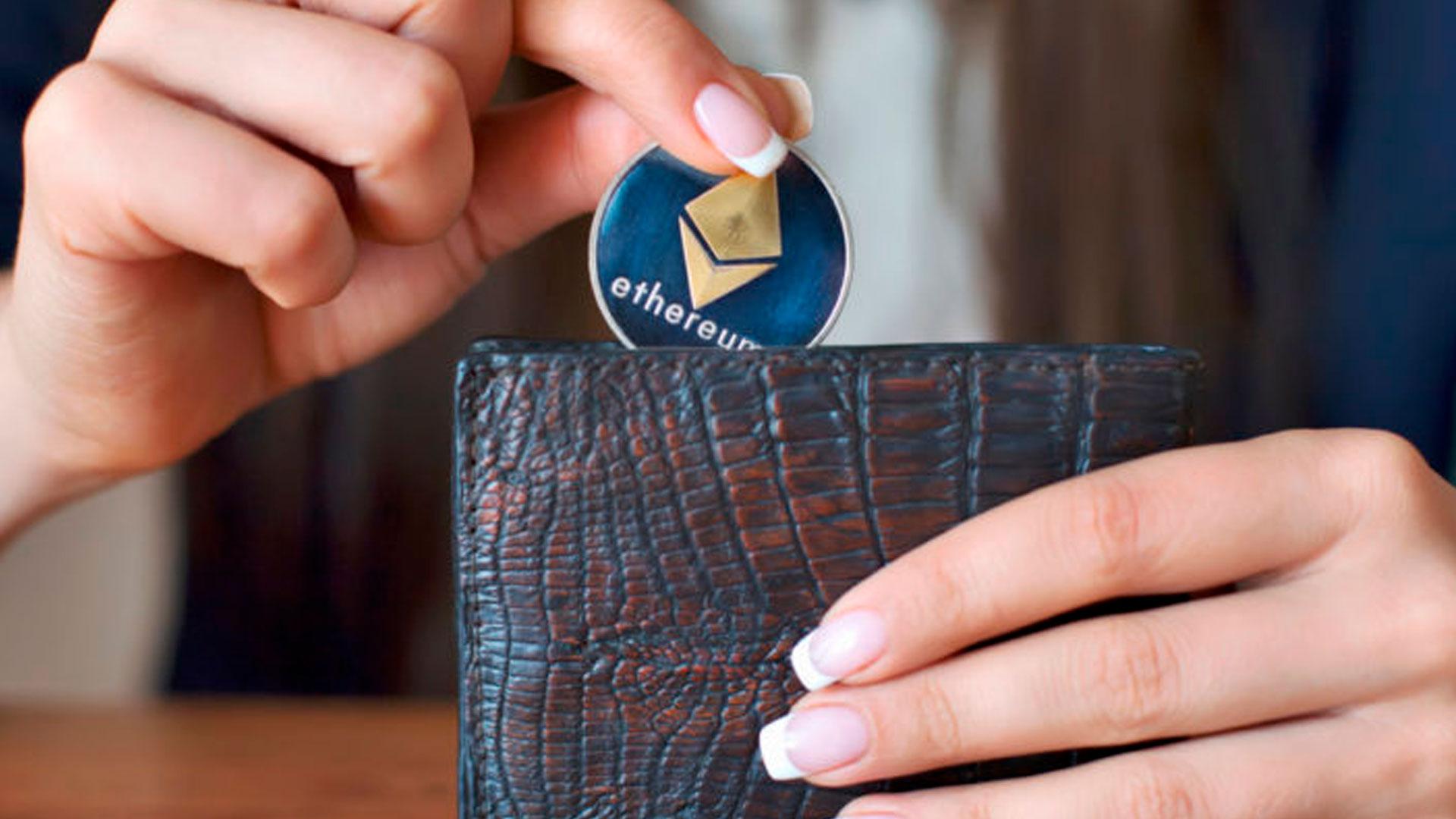 IDG invierte US$ 10 millones en billetera de criptoactivos ImToken