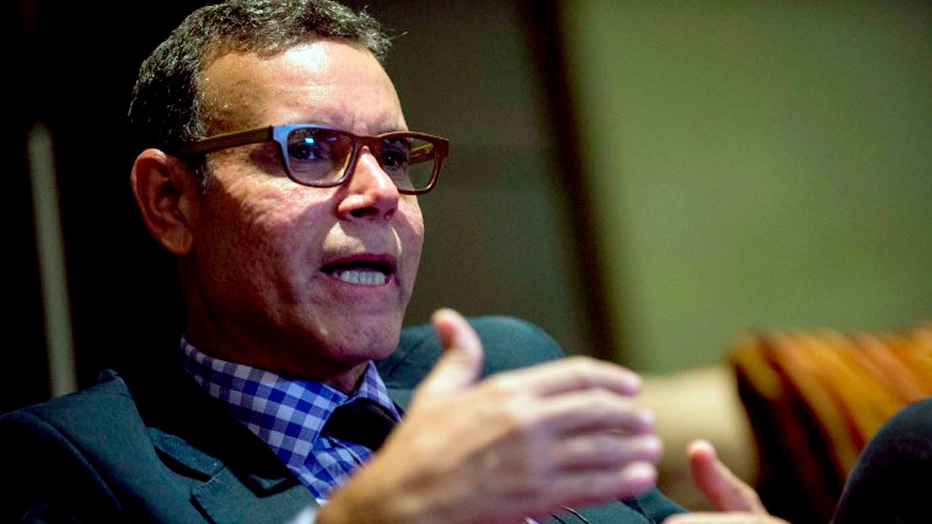 "Luis Vicente León arroja verdades ante medidas de Maduro como ""fracaso de librito"""