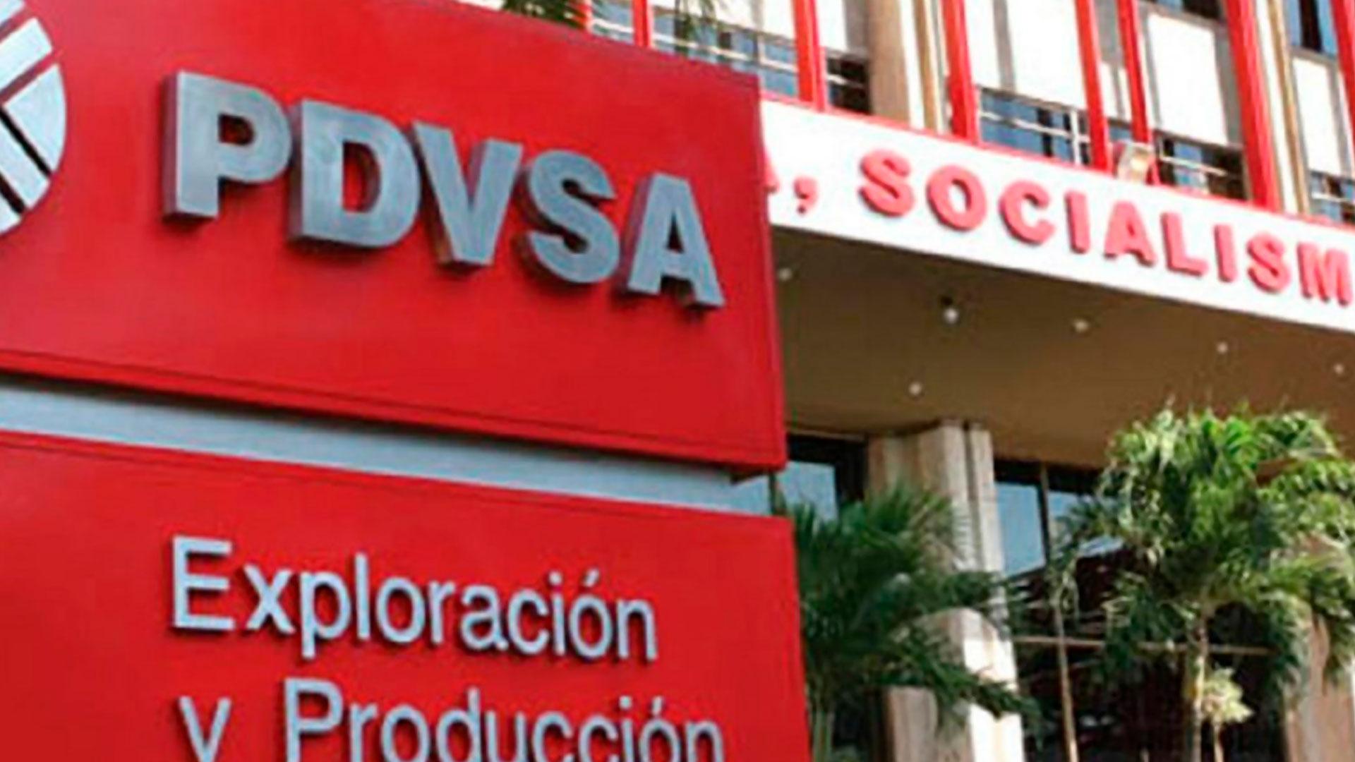 Pdvsa y Banco de Desarrollo de China consolidan proyectos de inversión