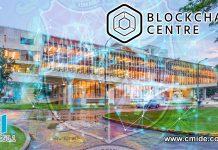 Cmide - Blockchain y Criptomonedas