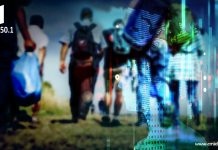 cmide - Inteligencia artificial puede anticipar fenómenos migratorios e