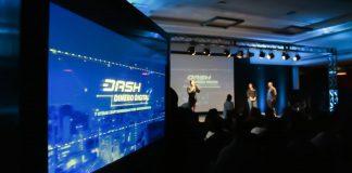 cmide - Criptodivisa Dash la nueva forma de pago que facilita tus compras