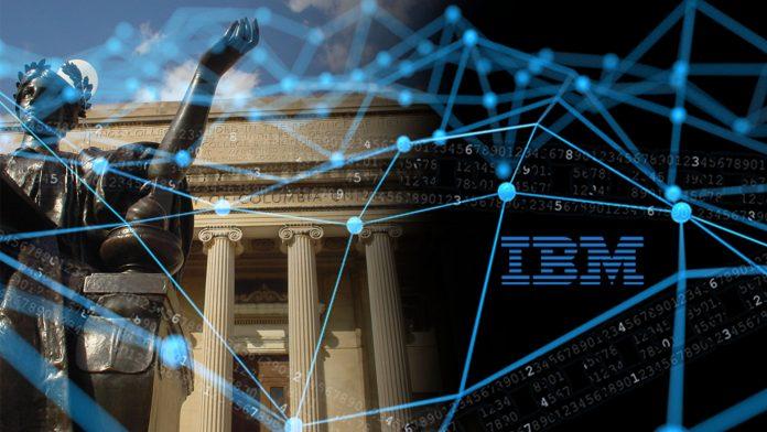 IBM-y-Universidad-de-Columbia