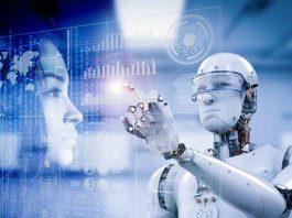 inteligencia-artificial-02