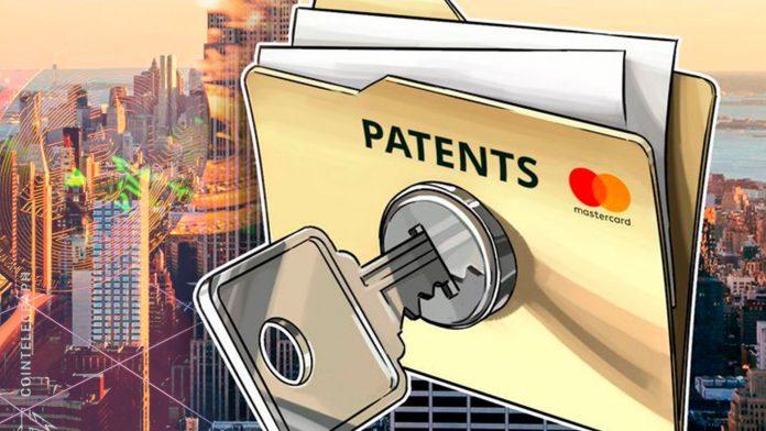 Perpetual Swap el nuevo servicio de intercambio de criptomonedas