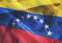 Economía de Venezuela - cmide