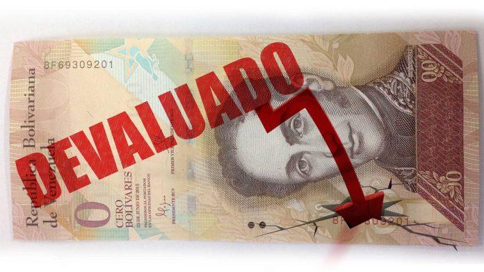 Bolivar Soberano-cmide