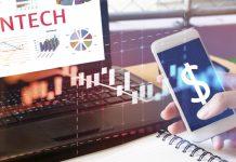 Apps Fintech