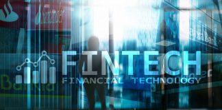 Bancos intentan revolucionar en la Tecnología Financiera