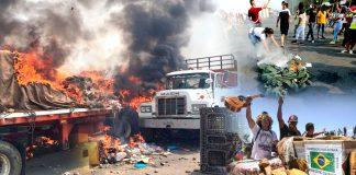 Ayuda Humanitaria en Venezuela - cmide