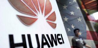 Compañía-Huawei-acusado-de-fraude-Cmide