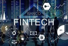 Fintechs y Bancos