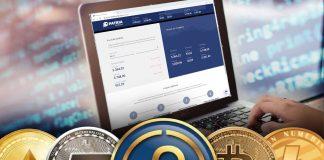 Patria Remesas nueva plataforma para remesas en criptoactivos
