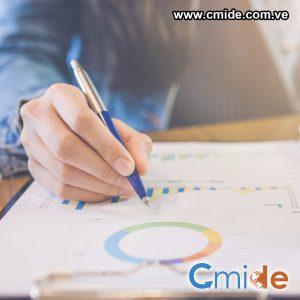 Administración - cmide