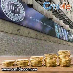 Banca Nacional - cmide