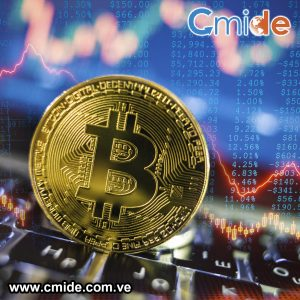 Bitcoin - cmide