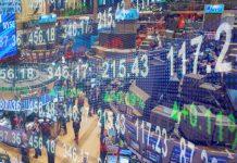 Bolsa de valores para el ahorro y la inversión - cmide