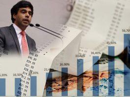 inflación según la AN - asamblea nacional - inflación - cmide