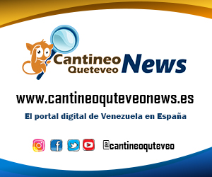 cantineoqueteveo