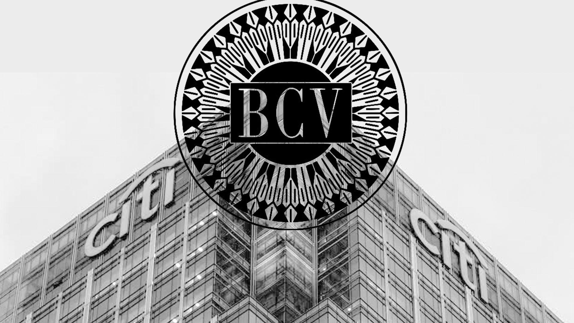 Banco de Venezuela 2 - cmide