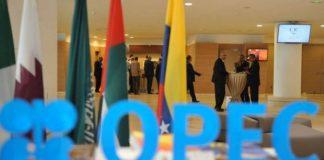 Venezuela en la OPEP - cmide