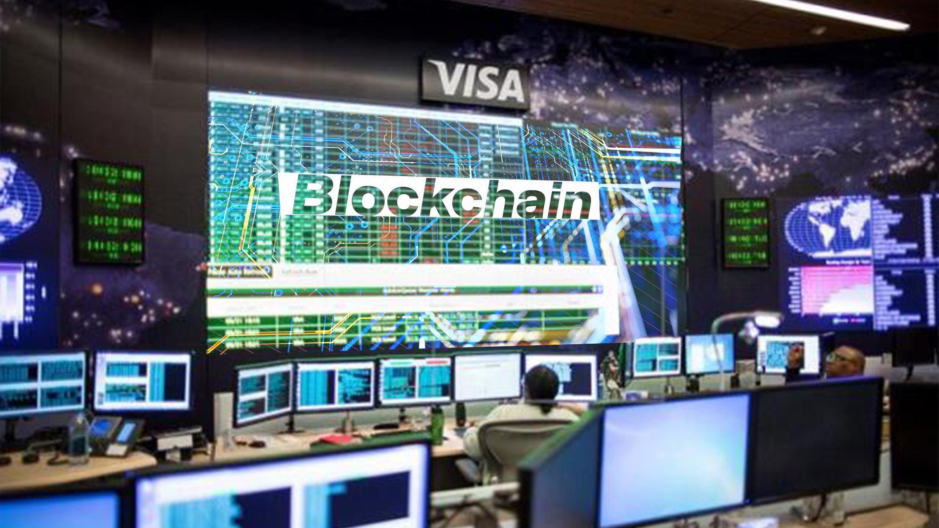 experto en Blockchain - cmide