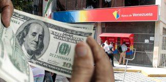 taquillas para comprar y vender divisas - cmide