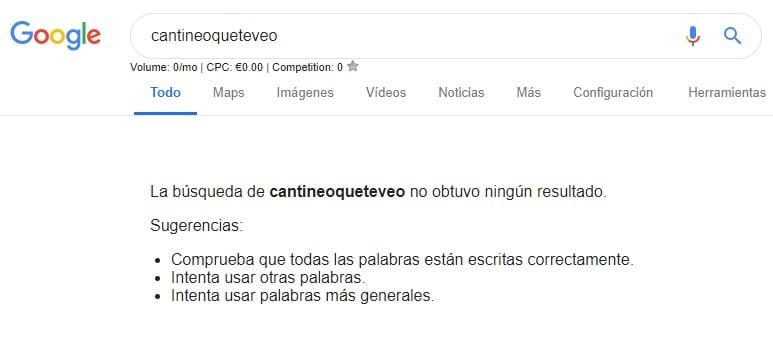 cantineoqueteveo-google-españa