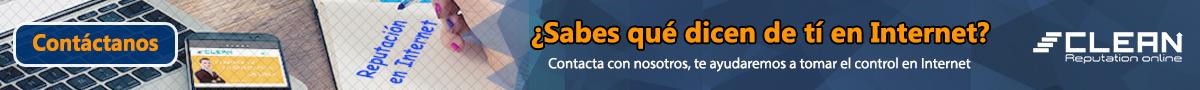 agencia-seo-de-posicionamiento-web-artech-digital