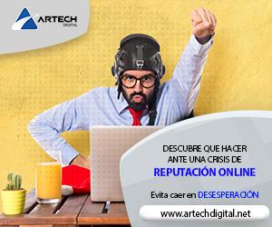 limpieza/de/reputacion/en/internet