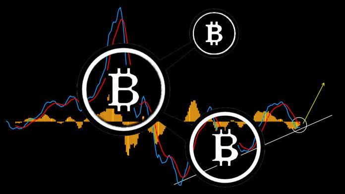 Cruz-Dorada-en-Bitcoin