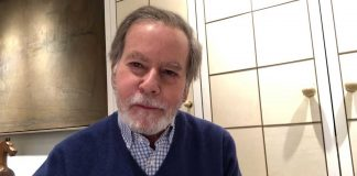 Diego Arria - entendimiento - ONU - Cmide