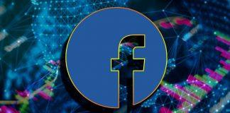 Facebook Coin - cmide