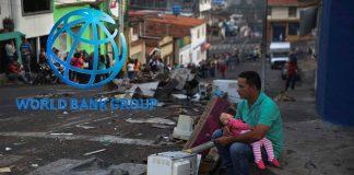 crisis económica en Venezuela cmide