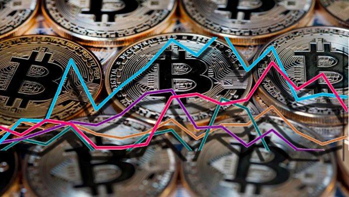 rendimiento-economico-de-bitcoin