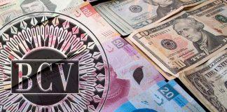 bancos podrán comprar y vender divisas - Cmide Noticias