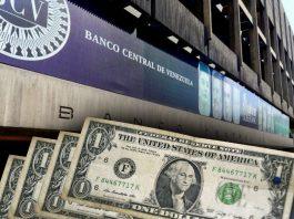 tasas promedio de divisas - Cmide Noticias