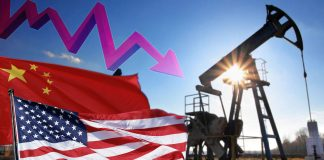 precio del petroleo-EEUU-china-noticiascmide