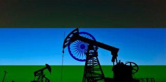 India dejó de importar petróleo - Cmide Noticias