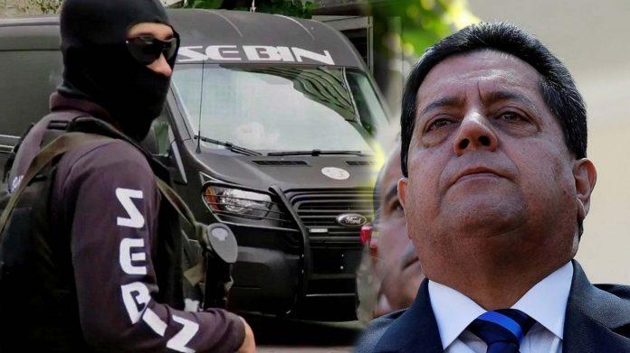 Edgar-Zambrano-es-detenido-por-el-Sebin-y-EEUU-amenaza-con-sanciones- cantineoqueteveo