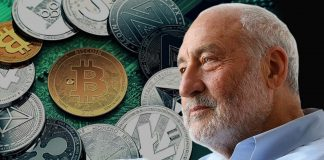 Joseph Stiglitz - cmide