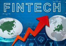 Tecnología Financiera en Europa - cmide