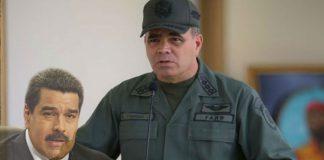 Padrino Lopez - Cmide