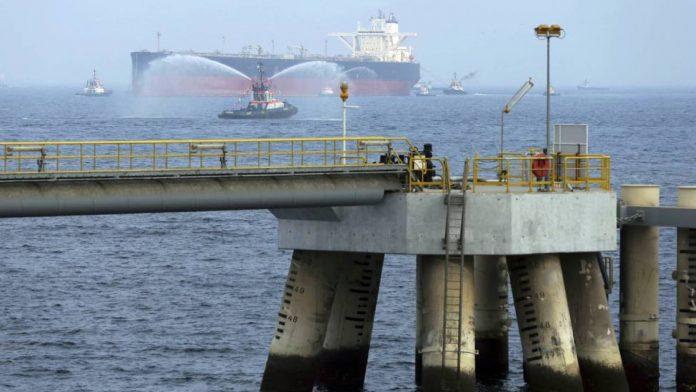 Sabotaje a buques petroleros en el Golfo - Cmide Noticias