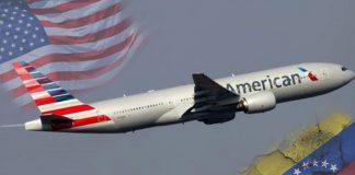 Suspendidos vuelos- Cmide