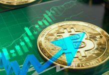 nuevo record de bitcoin - cmide