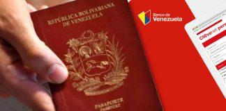 Cómo pagar tu prorroga de pasaporte - Cmide Noticias