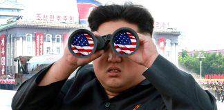Corea del Norte- Cmide