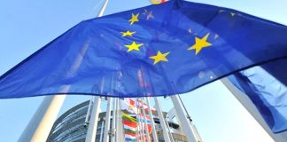 UE- asamblea nacional-noticiascmide